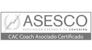 bn-asesco